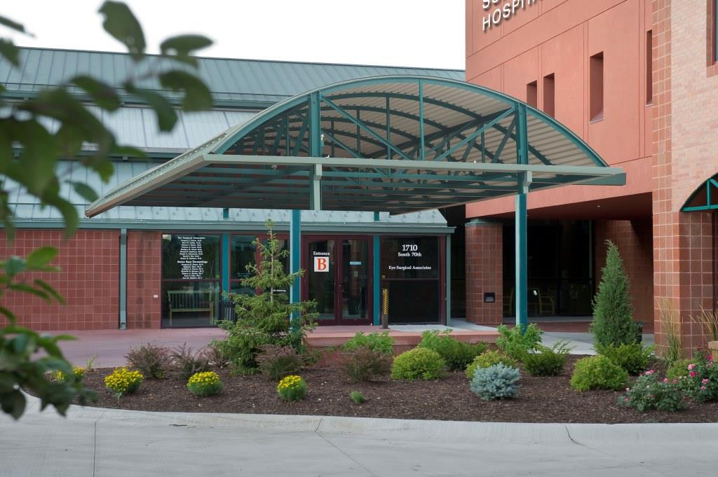 Lincoln Surgical Hospital Lincoln, NE